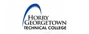 豪利乔治敦技术学院