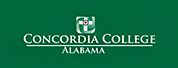 康科迪亚学院