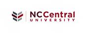 北卡罗莱纳中央大学