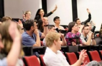 """名副其实""""学霸""""专业:奥克兰大学心理学QS世界大学专业排名第29名"""