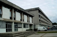 波尔多第四大学教学设施分析