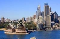 澳大利亚旅游攻略,背包客喜欢聚集的地方