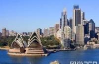 澳大利亚旅游攻略,背包客喜欢聚集的地方都在这了