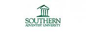 南方耶稣复临大学