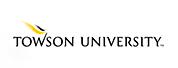美国陶森大学