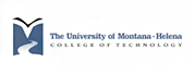 蒙大拿大学海伦娜学院