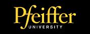 费佛尔大学
