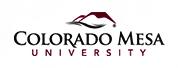 科罗拉多州梅萨大学