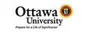 美国渥太华大学