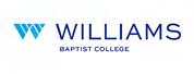 威廉姆斯浸信会学院