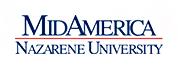 中美拿撒勒大学
