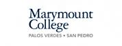 玛丽蒙特学院