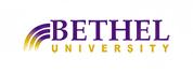 贝瑟尔大学