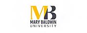 玛丽鲍尔温学院