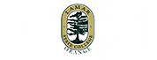 拉马尔州立学院奥兰治分校