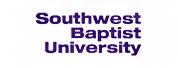 西南浸会大学