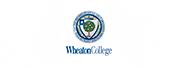 韦顿学院(Wheaton College)
