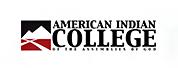 美国印第安众神学院