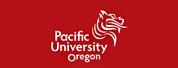太平洋大学-俄勒冈