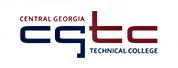 美国中乔治亚技术学院