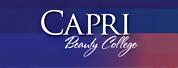 美国卡普里加菲尔岭美容文化学校