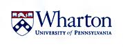 宾州大学沃顿商学院