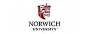 诺威奇大学