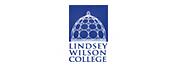 林赛威尔森学院
