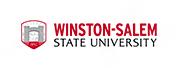 温斯顿-沙伦州立大学