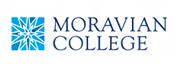 摩拉维亚学院