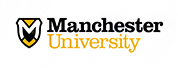 曼彻斯特大学印第安纳