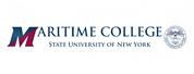 纽约州立大学-海洋学院