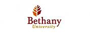贝萨尼大学