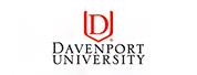 达文波特大学