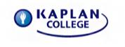 卡普兰学院科帕斯克里斯蒂分校