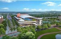 吉隆坡建设大学――传媒(新闻)硕士详解