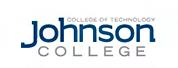 约翰逊学院