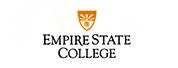 纽约州立大学帝国州立学院