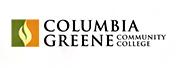 哥伦比亚--格林社区学院