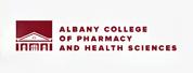 奥尔巴尼医药与健康科学学院