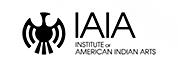 美国印第安艺术学院