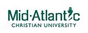 中大西洋基督教大学