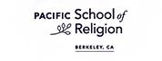 太平洋宗教学校