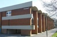英国萨塞克斯大学排名