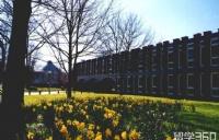 英国萨塞克斯大学