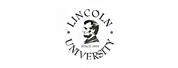 加州林肯大学