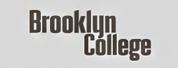 纽约城市大学布鲁克林学院