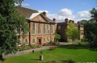 英国大学计算机专业