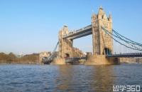 英国留学签证存多少钱