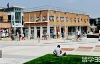 拉夫堡大学传媒专业课程设置